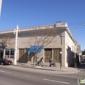 The Vitamin Shoppe - San Francisco, CA