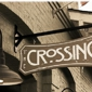 The Crossing - Kenner, LA
