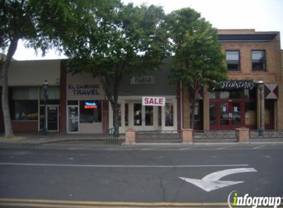 Pickled - Redwood City, CA