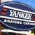 Yankee Boating Center