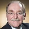 Dr. John Howard Nipple, DO