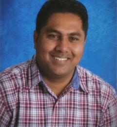 Sandhu Immigration Consultant - Stockton, CA