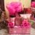 Gift-It Designer Baskets