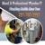 Water Heater Repair Houston TX