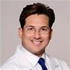 Dr. Jason E Garber, MD