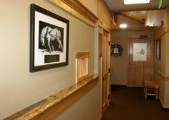 Prairie Family Medicine - Coeur D Alene, ID
