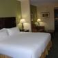 Holiday Inn Express & Suites Covington - Covington, TN