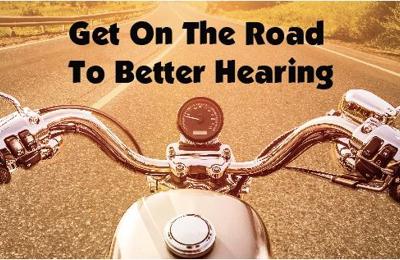 Elmira Hearing Aid Center - Elmira, NY