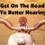 Vista Hearing Instruments & Aud