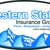 Western States Insurance Group Inc