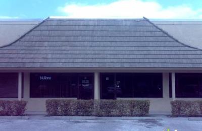 Zaharion's Flooring - West Palm Beach, FL