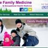 Hillside Family Medicine LLC & Occupational Medicine