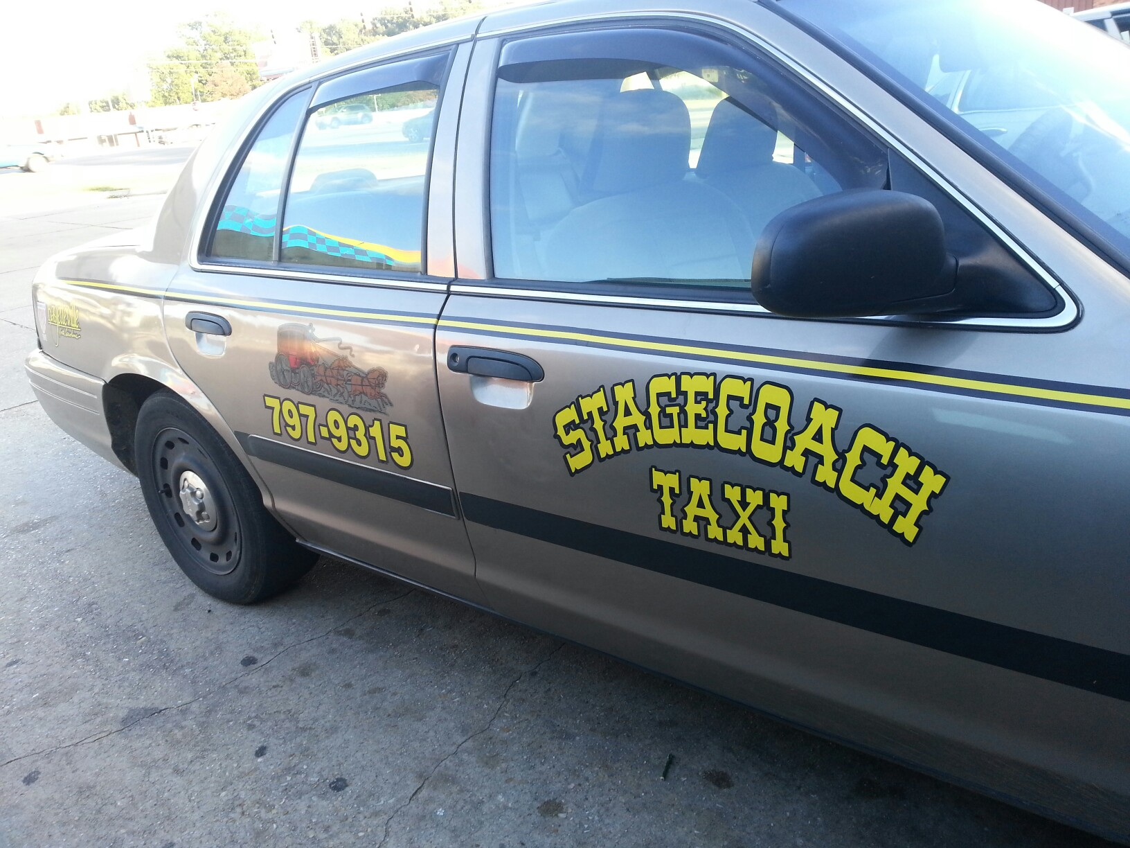 Stagecoach Taxi Fayetteville Nc 28303 Yp Com