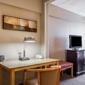 Comfort Suites - Allentown, PA