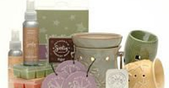 Just Scentsy - Bunker Hill, WV
