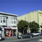 Cards & Comics Central - San Francisco, CA