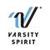 Varsity Spirit Fashions