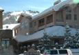 Mont Cervin Plaza by Wyndham Vacation Rentals - Park City, UT