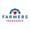 Farmers Insurance - Aaron Schnitz