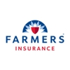 Farmers Insurance - Carl Thomas