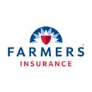 Farmers Insurance Federal Credit Union