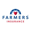Robert Martin Insurance Agency, . - Farmers Insurance