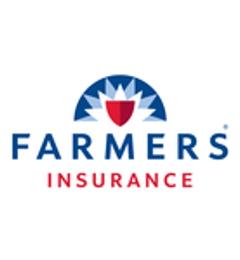 Farmers Insurance - Rick Case - Oklahoma City, OK