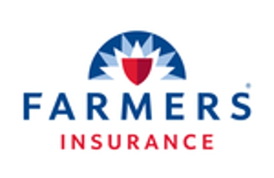 Farmers Insurance - Eugene, OR