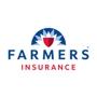 Farmers Insurance - Sheri Tobin