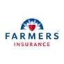 Farmers Insurance - Araceli Rubio - El Paso, TX