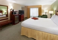 Hampton Inn & Suites Tampa/Ybor City/Downtown - Tampa, FL
