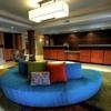 Fairfield Inn & Suites by Marriott Sacramento Airport Natomas