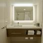 Holiday Inn Washington-Central/White House - Washington, DC