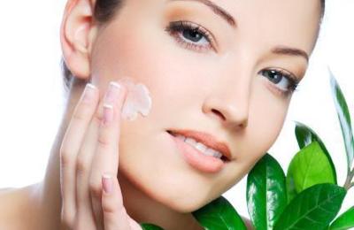Faces European Skin Care - Los Angeles, CA