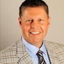 Robert Lowden: Allstate Insurance