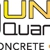 Union Quarries Inc
