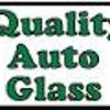 Quality Auto Glass
