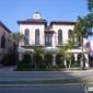 Riverside Hotel - Fort Lauderdale, FL