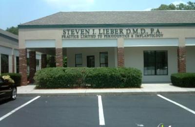 Periodontal Health Center - Tampa, FL