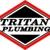 Tritan Plumbing