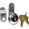 Glendale Emergency Locksmith