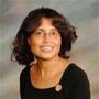 Jacquelene Mitchell Dr. Adiele Md