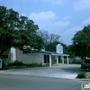 Alamo Feline Health Center