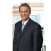 American Family Insurance - Scott Nowak Agency
