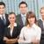 Virtual Administrative Conclusions