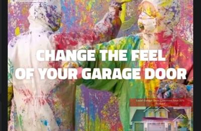 Free Estimate - Garage Door Repair - District Heights, MD. https://www.yelp.com/biz_photos/free-estimate-garage-door-repair-district-heights-2?select=QNxnL8gqrRUxmpnn8JrSgA