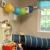 Tender Care Learning Center
