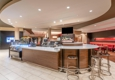 Courtyard by Marriott Wilkes-Barre Arena - Wilkes Barre, PA