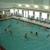 Watkins Glen / Corning KOA Resort