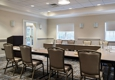 Delta Hotels by Marriott Basking Ridge - Basking Ridge, NJ